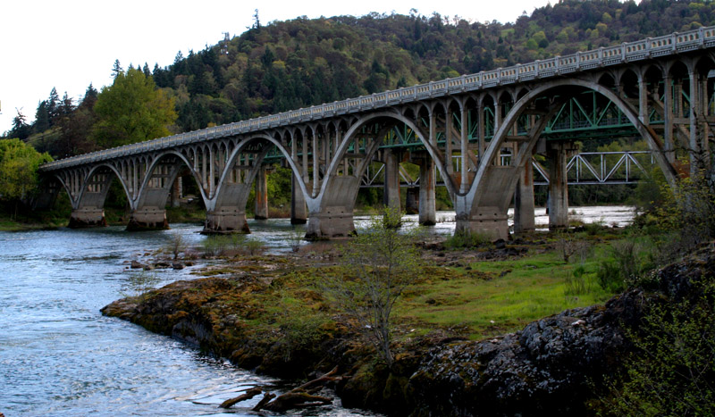 umpqua senior personals Press to search craigslist save search options close real estate search titles only  favorite this post may 28 over 50 acres overlooking the umpqua river.
